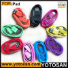 USB Data Charge Cable для iPod iPhone 4 iPad Apple