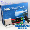 HID Xenon Kit para 7019 Single Beam