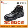 Sapatas de segurança dobro RS904 da segurança