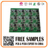 Контрольная панель PCB Китая для Refrigerator Assembly Manufacturer