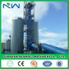 100tph Chain Board Type Bucket Elevator