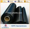 ASTM Standard HDPE Geomembrane (espesor de 0.5mm)