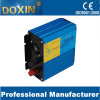 300W Pure Sine Wave Power Inverter con CE Certification (DXP303)