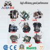 C.A. Single Phase Asynchronous Induction Motor 370W