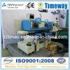 CNC de Hydraulische Machine van het Vlakslijpen van het Type van Zadel Bewegende