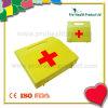 Пустая коробка индивидуального пакета (pH071)