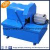 熱いSaleおよびGood Quality Hydraulic Cutter