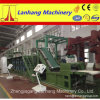 600mm 800mm 900mm Rubber Sheet Cooling Machine (Batch fuori)
