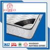Superbequemlichkeit-Breathable Latex-Matratze