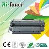 Preiswertester Laser Toner Q2624A Compatible für Hochdruck Laserjet 1150