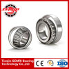 (23334) Roller affusolato Bearing con Highquality e Good Price