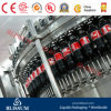 Small automático Bottle 10000bph Carbonated Water Filling Machine/Machinery/Line/Plant/System