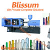 플라스틱 또는 Pet Bottle Preform Making Machine/Machinery/System/Equipment