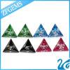 مثلّث لون يغيّب حل زركونيوم لون حجارة