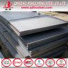 スリップ防止床によって電流を通されるチェック模様の鋼板価格