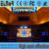 Excellent Viewing Effect Indoor Full Color P6 LED Display