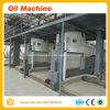 Huile de cuisine d'équipement d'huile de coton de qualité faisant la machine