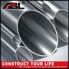 Het beste verkoopt 304/316 Pijp van het Roestvrij staal