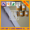 Pegamento de alta velocidad del PVC de la viscosidad del surtidor de la fábrica con precio de la competición
