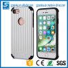 Projeto de venda quente de Vrs da caixa do telefone do silicone do projeto de Amazon para o iPhone 7/7 positivo