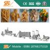 Le maïs industriel standard de la CE courbe la machine