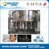 高速300ml炭酸水・の飲料の充填機