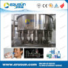 Máquina de enchimento de alta velocidade da bebida da água de soda 300ml