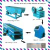 Linea di produzione efficiente ed ambientale della pietra della cava