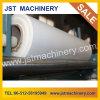 Полноавтоматические машина Shrink бутылки любимчика упаковывая/машина для упаковки (JST-14M)