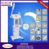 KUUROORD 14 in 1 Multifunction Beauty Equipment (DN. X4030)