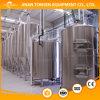 1000L Unitank pour la cuve de fermentation de brassage de bière/