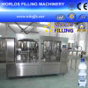 2 automáticos en 1 Bottle Water Filling y Capping Machine (CGF24-8)