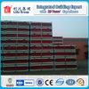 Huis van de Container van de Container van de container het Bureau Geprefabriceerde Verwijderbare