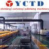 Emballage en papier rétrécissable automatique de la chaleur de film de PE/machine à emballer (YCTD)