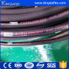 SAE100r1 R2 1/4 '' '' hitzebeständigen hydraulischen dem Schlauch zu des flexiblen Schlauch-2