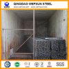 Purlin-/Decken-Lieferanten des Stahlkanal-C