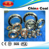 높은 Quality Ball Bearing 6005-2RS Beaing