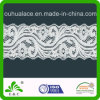 Fine Qualityの中国のSupplier Warp Knitting Lace Fabric