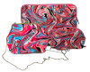 Donne Fashion Beauty Cosmetic Bag per Lady