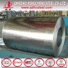Катушка ASTM A653 Dx51d Z140 горячая окунутая гальванизированная стальная