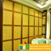 Funktionelles Partition Walls System für Konferenzsaal