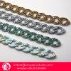 スペシャル・イベントはファッション小物のキーホルダーの鎖袋の鎖の球のChainschainの主方法鎖のキーを連鎖する
