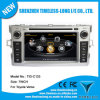 Toyota Series Verso Car DVD (TID-C133)를 위한 S100 Platform