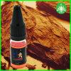 CE&RoHS Tobacco E Flavors를 가진 집중된 Flavor E Liquid