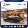 1500mの石の鋭い機械Dfl-1500