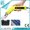 Mano Multi Electric Power Hot Cutter Tool da CE ISO9001