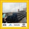 Труба стали сплава ASTM A213 T22 безшовная