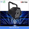 18*10W RGBW LED PAR Stage Light