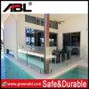 Ablinox Edelstahl Spigot Fencing für Pool (C7B)