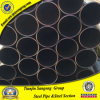 3 Inch Ms Welded Steel Pipe for Structure